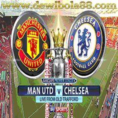 By : Felicia | ENGLISH PREMIER LAEGUE | Manchester United vs Chelsea | Gmail : ag.dewibet@gmail.com YM : ag.dewibet@yahoo.com Line : dewibola88 BB : 2B261360 Path : dewibola88 Wechat : dewi_bet Instagram : dewibola88 Pinterest : dewibola88 Twitter : dewibola88 WhatsApp : dewibola88 Google+ : DEWIBET BBM Channel : C002DE376 Flickr : felicia.lim Tumblr : felicia.lim Facebook : dewibola8