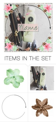 """Open Icon"" by set-ideas-for-you ❤ liked on Polyvore featuring art"