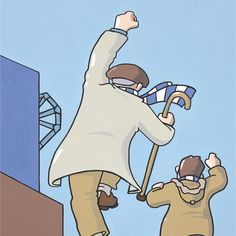 # made in sheffield is super city of sheffield Bounce Pete Mckee, Image Foot, Sheffield Wednesday, Political Art, Yorkshire England, Popular Music, Painting Inspiration, Things That Bounce, Pop Art
