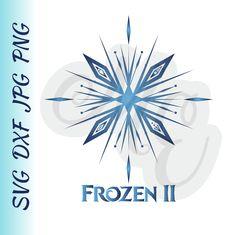 Plastic Canvas Tissue Boxes, Plastic Canvas Patterns, Disney Font Free, Disney Fonts, Frozen Cricut, Frozen Tattoo, Snowflake Silhouette, Frozen Font, Frozen Drawings