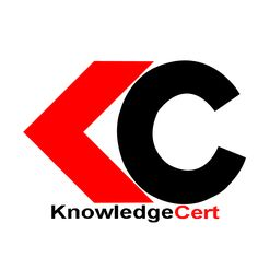 Professional Management Courses Certification Miami, FL http://www.knowledgecert.com