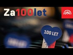 - Za 100 let The Creator, The 100, Kindergarten, It Works, Let It Be, Songs, Youtube, Music, Searching