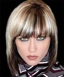melirozott frizura - Google keresés
