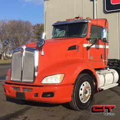 CIT Trucks (@cittrucks) on Twitter Volvo, Medium Duty Trucks, Used Trucks, Sale Promotion, Trucks For Sale, American, Online Business, Usa, Twitter