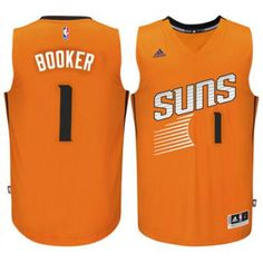 Buy Phoenix Suns Josh Jackson Orange Road Stitched NBA Jersey from Reliable Phoenix  Suns Josh Jackson Orange Road Stitched NBA Jersey suppliers. 3cb5a7382