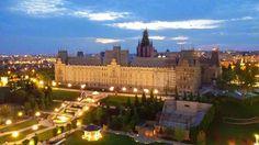 http://twistedredladybug.blogspot.com/2015/05/iasi-palatul-culturii-palace-of-culture.html