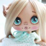 Куклы ОЛЛИ для взрослых и не только;) ❗️Заказы не беру ❗️dolotina@inbox.ru или WhatsApp +79087532477. Нижний Новгород
