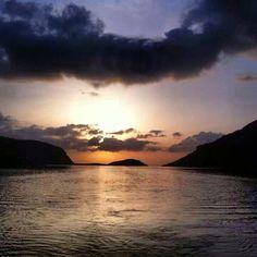 mfilippakis Τρίστομο, Σαρία #travel_greece http://instagram.com/p/mU0PvIkqaz/?modal=true