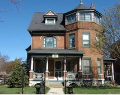 Interesting Buildings, Dayton Ohio, Property Records, Find Property, Renting A House, Building A House, Condo, Home And Family, Real Estate