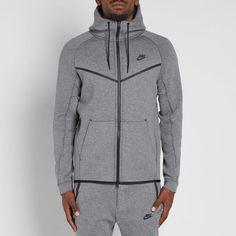 49904d8b9b89 24 Best Nike Tech Fleece Pants images