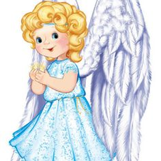 View album on Yandex. Angel Images, Angel Pictures, Baby Cartoon Characters, Christmas Card Background, Christmas Yard Art, Angel Wallpaper, Angel Drawing, Angels In Heaven, Angel Art