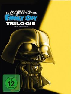 Family Guy Trilogie - Ja, lach du nur, du dämliches Pelzvieh [3 DVDs] Twentieth Century Fox of Germany GmbH http://www.amazon.de/dp/B00I4HKC2W/ref=cm_sw_r_pi_dp_wNoVwb0CZ5CCY