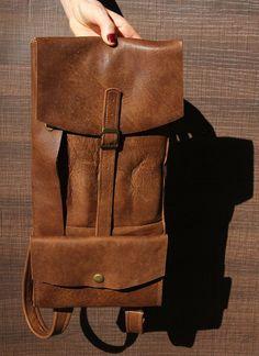 messer tasche aufbewahrung kochmesser messertasche f r k che pinterest taschen. Black Bedroom Furniture Sets. Home Design Ideas