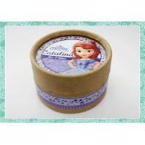 souvenir potes dulce leche - Buscar con Google Decoupage, Shabby Chic, Container, Crafty, Google, Jars, Dulce De Leche, Sweets, Painted Jars