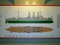 """Résultat de recherche d'images pour """"croiseur aurora"""""""