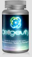 Our Glutathione research has lead us to only one product that is proven to raise Glutathione to optimum and effective levels:  Cellgevity by Max International. Cellgevity is the original Glutathione accelerator! www.GlutathioneAwareness.com