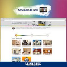Simulador de ambientes on pinterest - Simulador ambientes bruguer ...