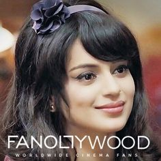 Fanollywood is a world of Indian cinema news. Get interesting snippets about the latest news related to Hindi, Tamil, Telugu. We make the world enjoy the beauty of Indian cinema, movies, and films. #bollywoodboxofficecollection https://fanollywood.com/