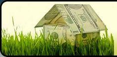 https://www.bigcatfinance.co.uk/mortgageadvice mortgage advice