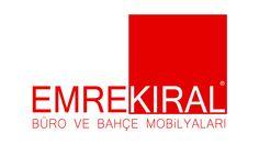Emre Kıral Büro&bahçe Mobilyaları şu şehirde: Antalya, Antalya