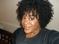 Julian Addo aka @Bella Kinks The Movement will be the featured presenter at INHMD.  The topic 'Be Regimen(ted) & The Proper Use of Natural Oils' is one talk you don't want to miss.  This professional licensed cosmetologist for over 15 years will provide a bevy of important information.  You don't want to miss this.  www.naturalistassoiree.eventbrite.com