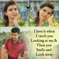 119 Best Theri Quotes Images Favorite Movie Quotes Vijay Actor