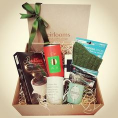 Irish made gifts. Gift boxes for all occasions. Fathers Day Hampers, Gift Hampers, Corporate Gifts, Gift Boxes, Thoughtful Gifts, Personalized Gifts, Irish, Branding Design, Gift Wrapping