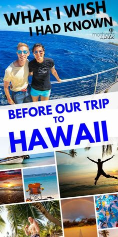 After traveling to 3 different Hawaiian Islands two years in a row, here are all my best Hawaii tips. Everything I wish I knew on my first Hawaii Vacation. hawaii travel tips for beach vacation ideas Hawaii Honeymoon, Maui Vacation, Maui Hawaii, Hawaii Travel, Vacation Destinations, Dream Vacations, Vacation Spots, Travel Usa, Hawaii Vacation Outfits