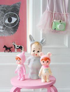 https://i.pinimg.com/236x/46/6d/a1/466da1ba986647c280088679c1876b4c--cherry-blossoms-vintage-toys.jpg