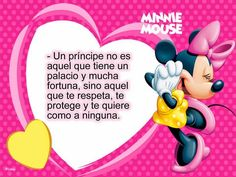 Un príncipe no es aquel que tiene un palacio  y mucha fortuna ....