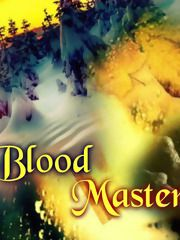 * Blood Master By: Wonwordful > When Bella asked the ruby-eyed vampire to end her life, she never expected him to 'kidnap' her instead. Who is he, and where is he taking her? A crazy adventure begins, unravelling unprecedented secrets. World travel. AU/OOC. Rated M for strong language, some violence and mild BDSM. Rated: Fiction M **COMPLETE**