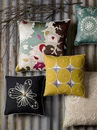 Mokum's textile - Поиск в Google