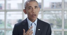 Obama's Taking Action To Get Young People Engaged In Their Communities | HuffPost