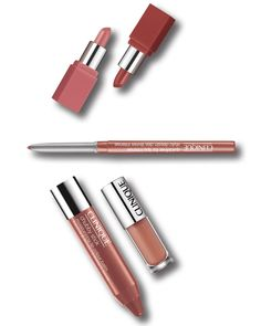 Clinique Switzerland E Commerce Site Lip Looks To Give & Get , Clinique Pop, Clinique Makeup, Matte Lip Color, Beautiful Lips, Lip Tint, Makeup Brands, Beauty Make Up, Beauty Secrets, Beauty Skin