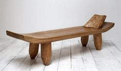 Metropolis Magazine, Dining Bench, Furniture, Home Decor, Decoration Home, Table Bench, Room Decor, Home Furnishings, Home Interior Design