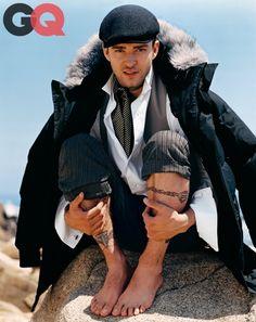 1384208078264_justin timberlake gq magazine september 2004 style 05