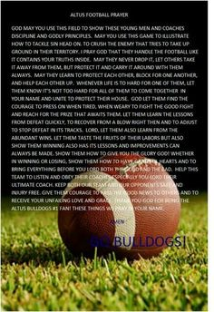 1000 images about football on pinterest football moms football