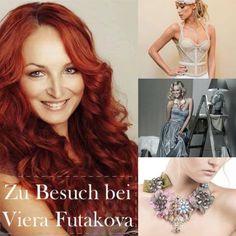 Interview, Html, Fashion, Fashion Styles, Humility, Patience, Love, Moda, Fasion