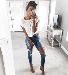 6544a52322757 337 Best Wear. images