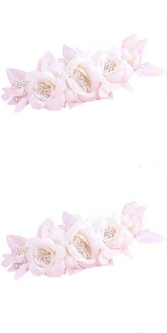 Bridal Wedding Hair Accessories Jewelry Hair Clip White Flower for Women Hair Pins Stick bijoux de tete coroa tiara noiva
