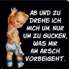 jpg'- Eine von 22456 Dateien in der Kategorie &… funny image & # now and then.jpg & # – One of 22456 files in the category & # class sayings & jokes & # on FUNPOT. Some Quotes, Great Quotes, Funny Quotes, Funny Images, Funny Pictures, Relationship Texts, Funny Cartoons, Funny Humor, Man Humor