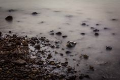 Misty thoughts by Marilena Anastasiadou  #Landscapes #Photography