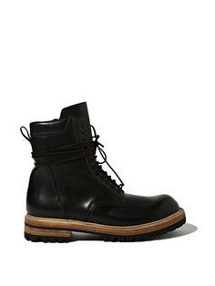 Nike Jordan Courtside 23 We Shoe in Grey (Gray) for Men Lyst