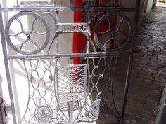 07. Gate