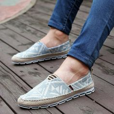 lotusdevin:  menstylica:    SUBURBIA casual loafers - Available at Kickslogix for only $59. FREE worldwide shipping.   Dont forget to use discount code MENSTYLICA10 to get 10% OFF on your orders.