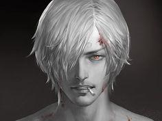 One Piece   source:http://www.pixiv.net/member_illust.php?mode=medium&illust_id=58104774