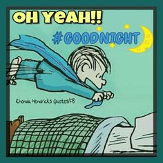 Good Night Funny, Good Night Wishes, Good Night Sweet Dreams, Good Night Image, Peanuts Cartoon, Peanuts Snoopy, Goodnight Snoopy, Hugs And Kisses Quotes, Fb Quote