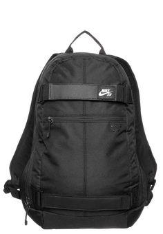 Mens-Bags-Nike SB EMBARCA MEDIUM - Rucksack - black black-mens shoulder bags 4181.jpg (762×1100)