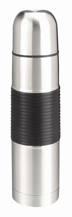 0.52-Qt. Vacuum Flask Coffee Thermo
