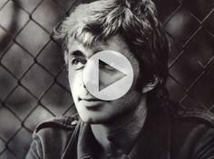 Bilans Kwartalny (1974) rez Krzysztof Zanussi. English subtitles